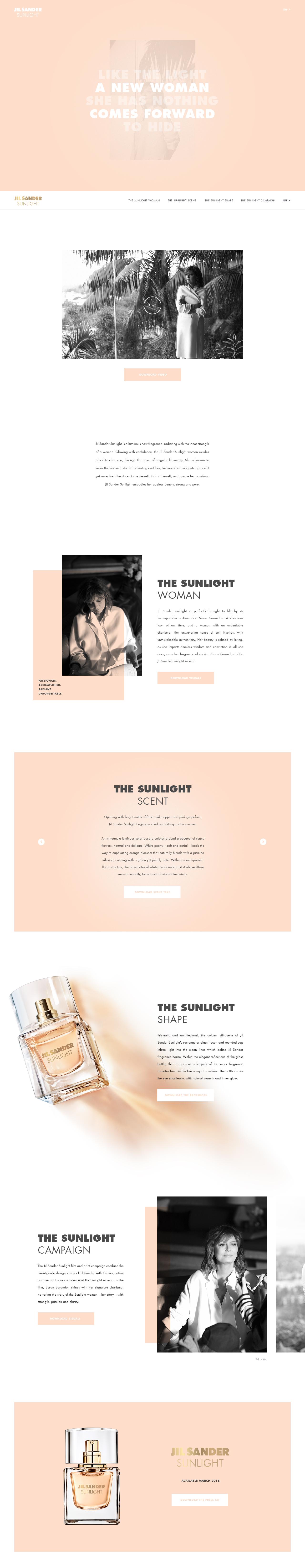 jil-sander_sunlight